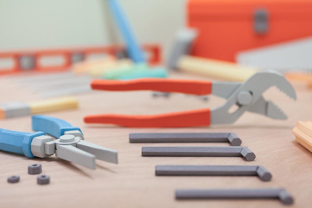paper-toolbox-3.jpg