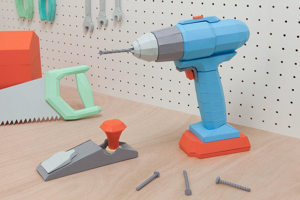 paper-toolbox-6.jpg
