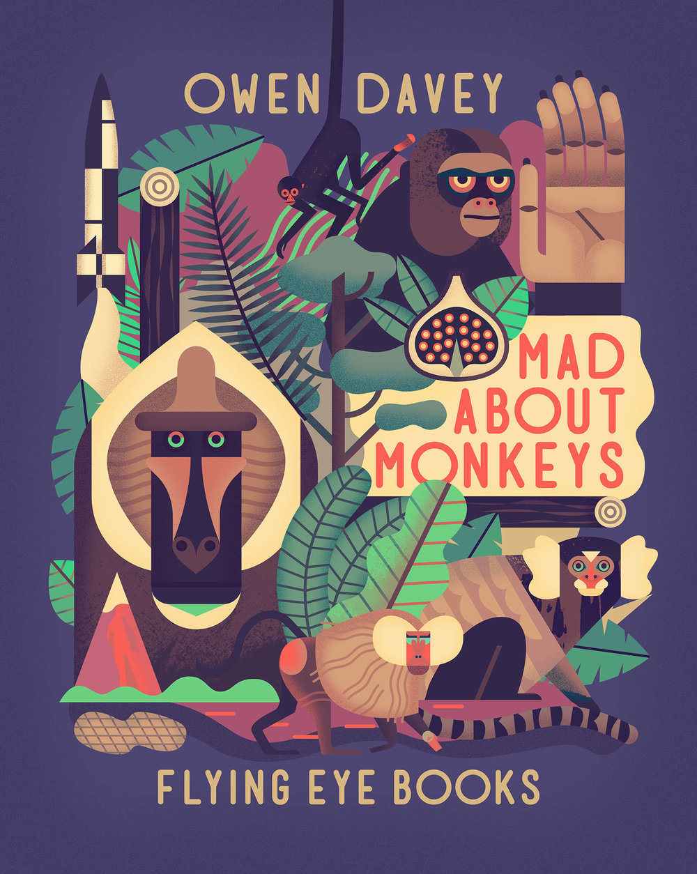 Mad-About-Monkeys-Non-Fiction-Book-Owen-Davey-Flying-Eye_1600_c.jpg