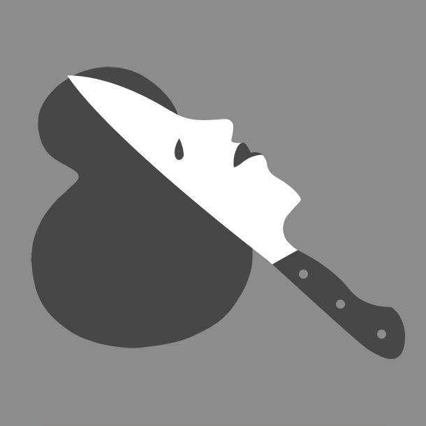 magoz-illustration-stop-violence-against-women.png