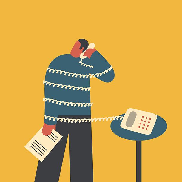 magoz-illustration-wrong-call-communication-problems.png