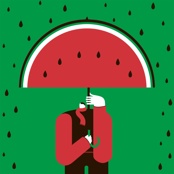 magoz-illustration-watermelon-man.png