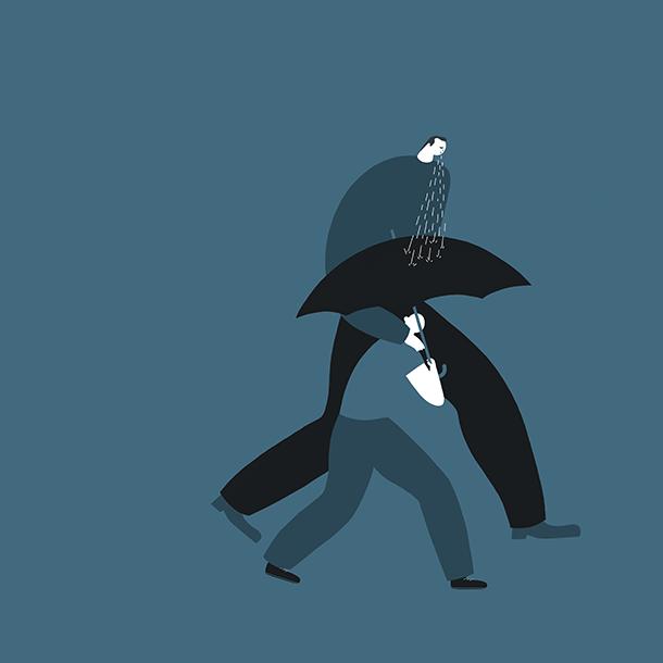 magoz-illustration-hard-times-bad-times.png