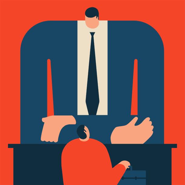 magoz-illustration-boss.png