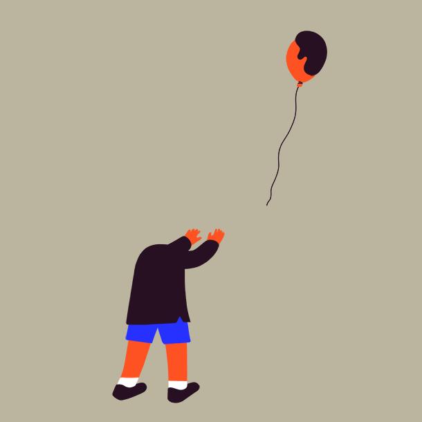 magoz-illustration-loosing-childhood.png