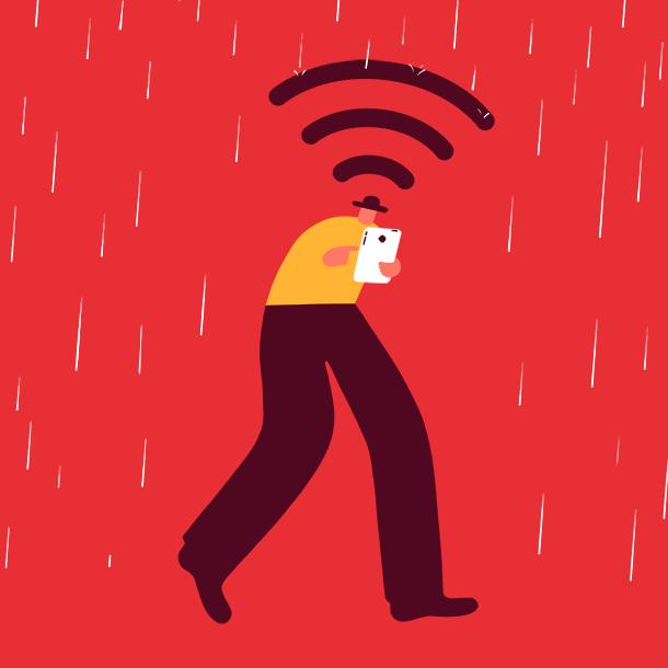 magoz-illustration-useful-technology.png