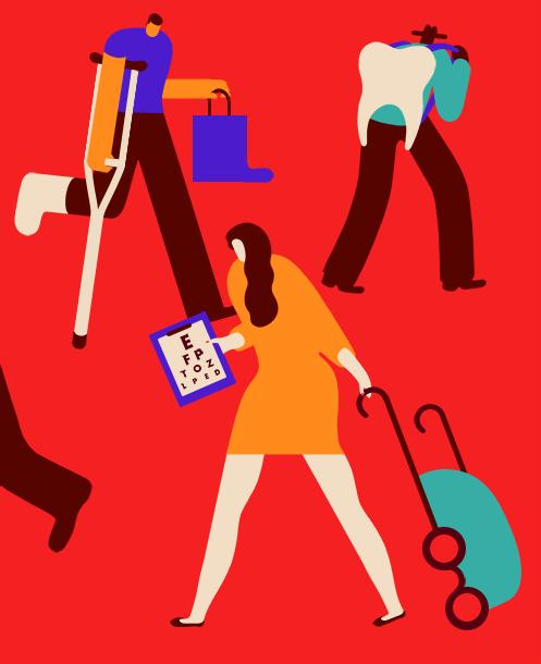 magoz-illustration-medical-trips.png