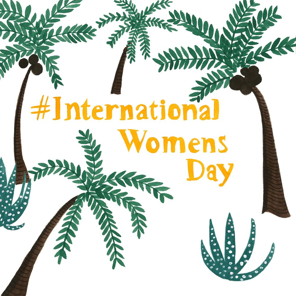 8-Isabelle-Feliu-International-Womens-Day-sense-of-creativity.jpg