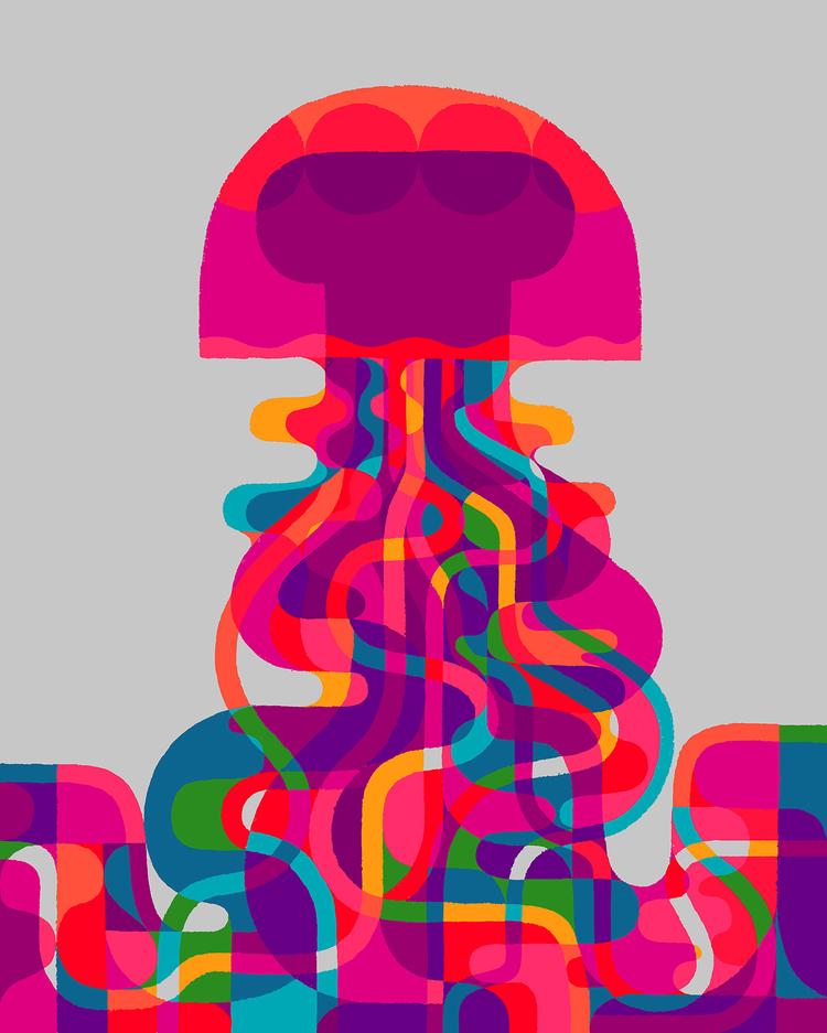 jellyfish.lo.jpg