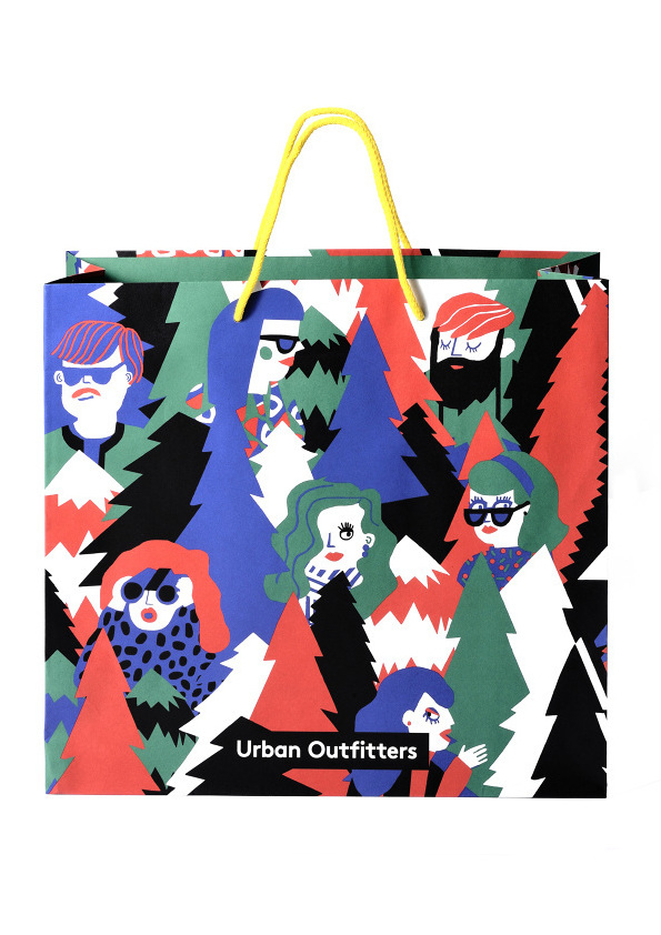 cachetejack_cachete_jack_bags_urbanoutfitters_xmascampaing_london_fashion_illustration_5_595.jpg
