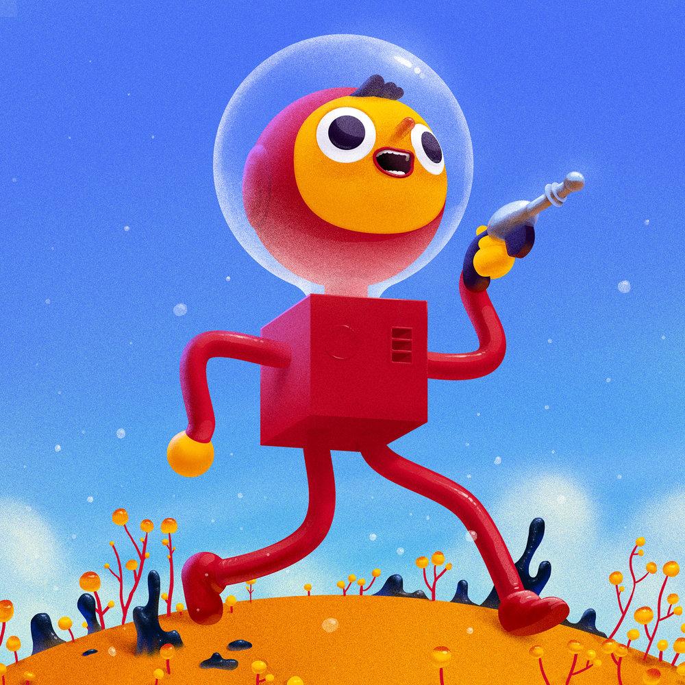 astronaut_boy.jpg