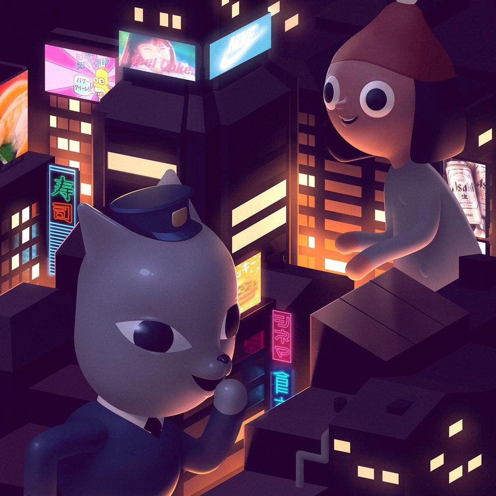 city_scape.jpg