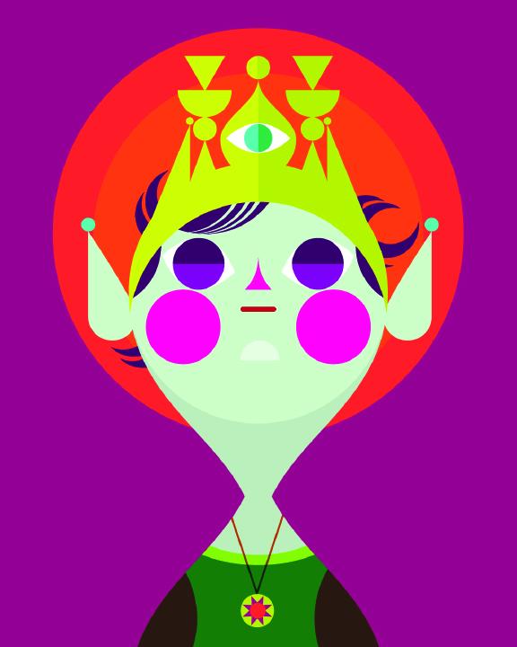 Changeling Prince.jpg