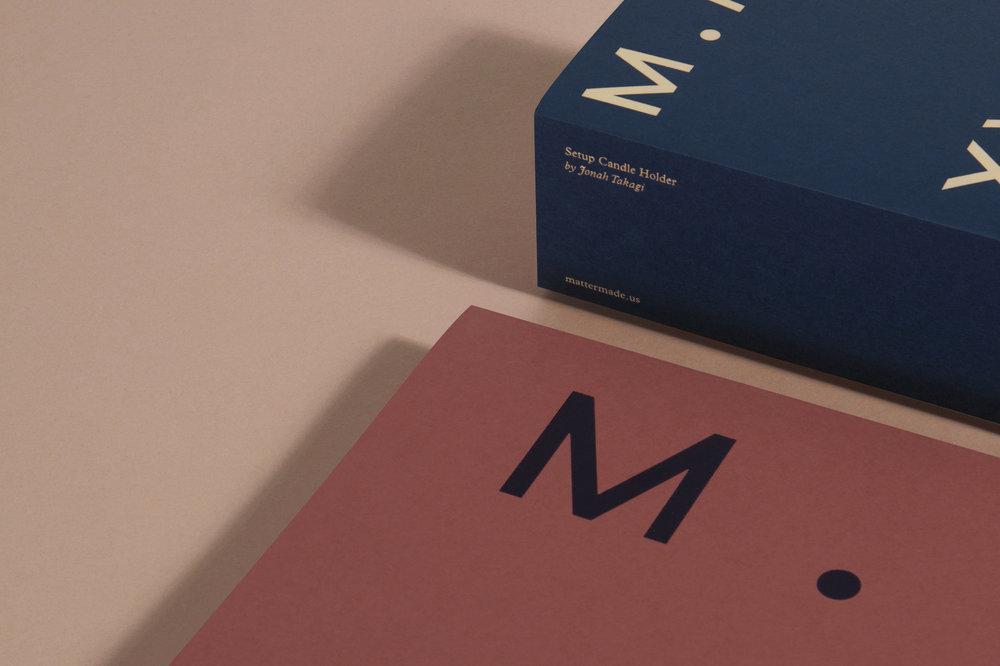 mm-box-01-2251x1500.jpg