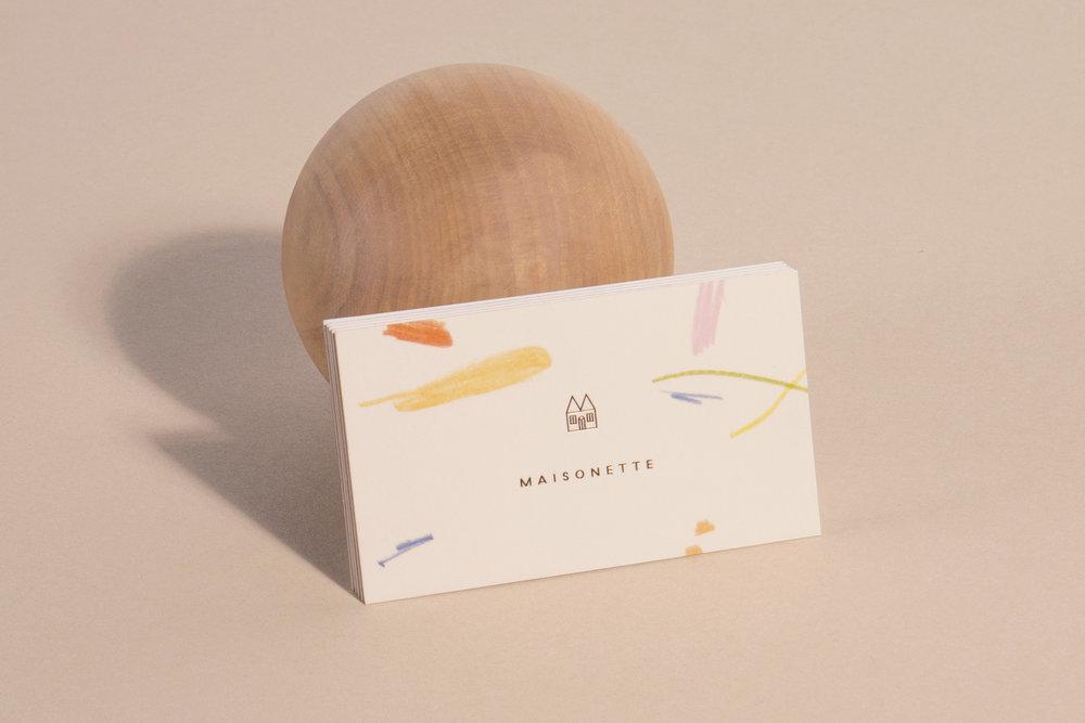 ma-card-01-2249x1500.jpg
