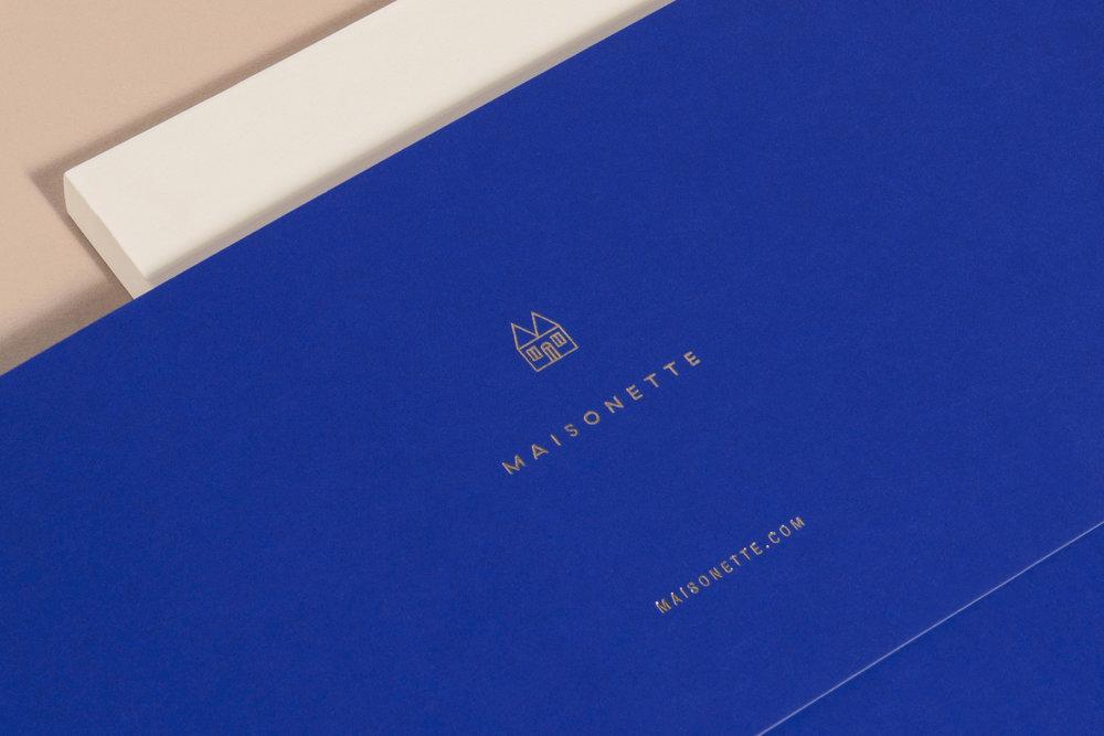 ma-logo-01-2250x1500.jpg