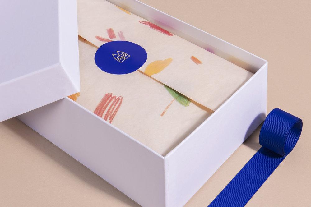 ma-packaging-01-2251x1500.jpg