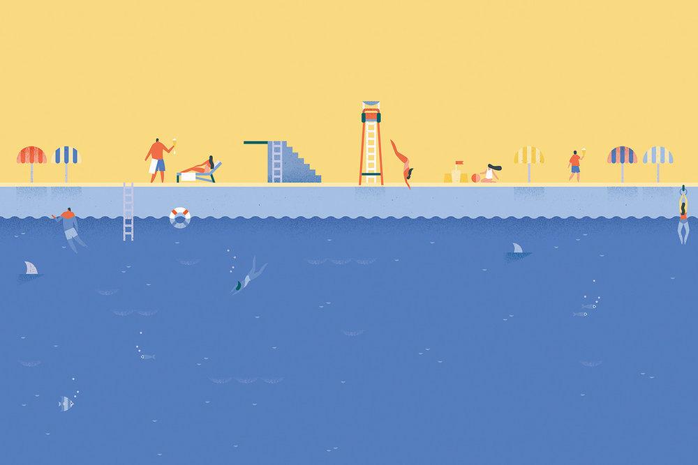 google-illustration-01-1400x934.jpg