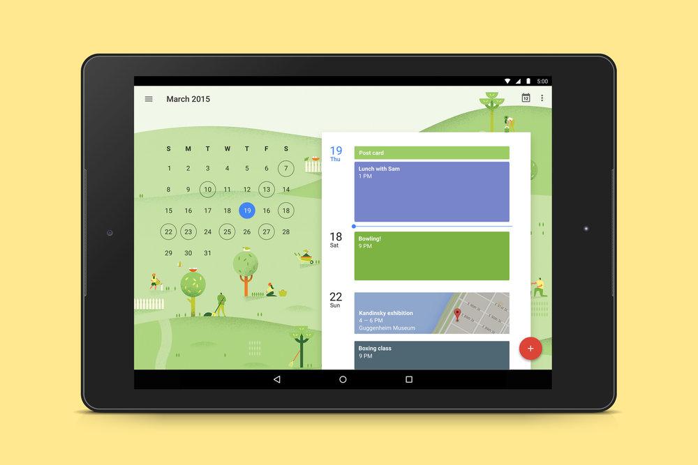 google-tablet-04-2249x1500.jpg