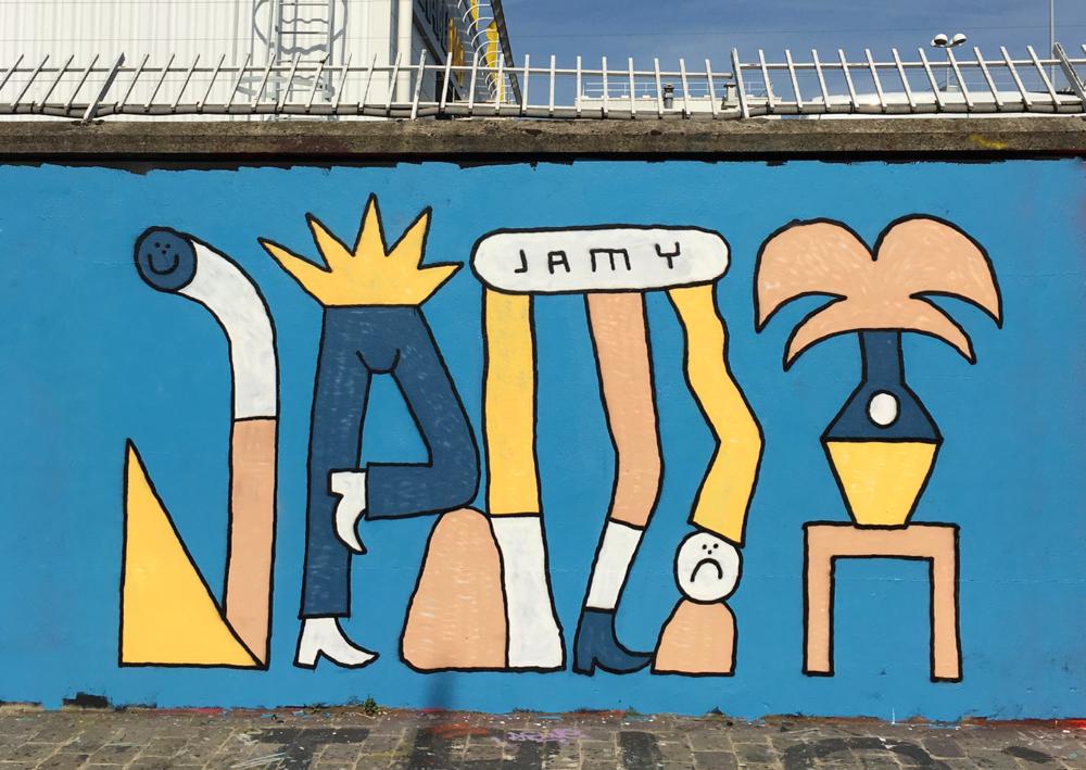 graffiti.png