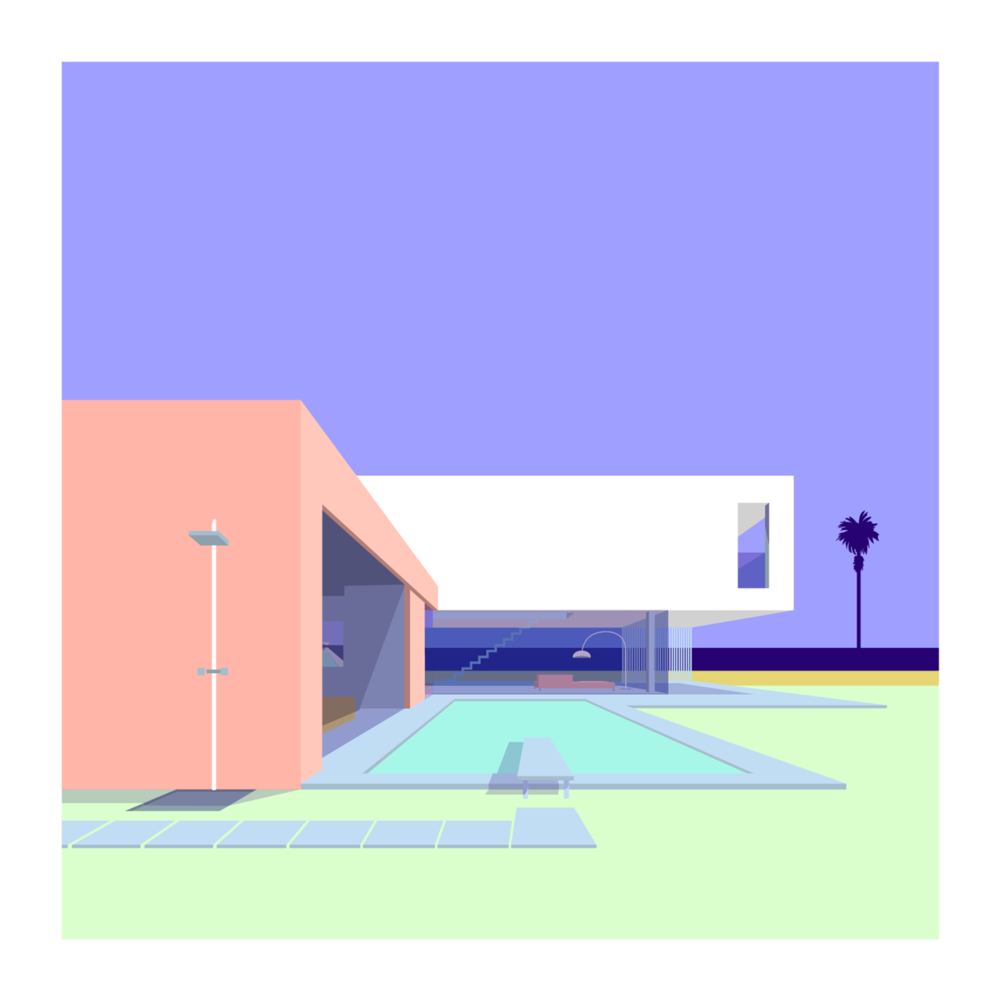 House_01 copia.png