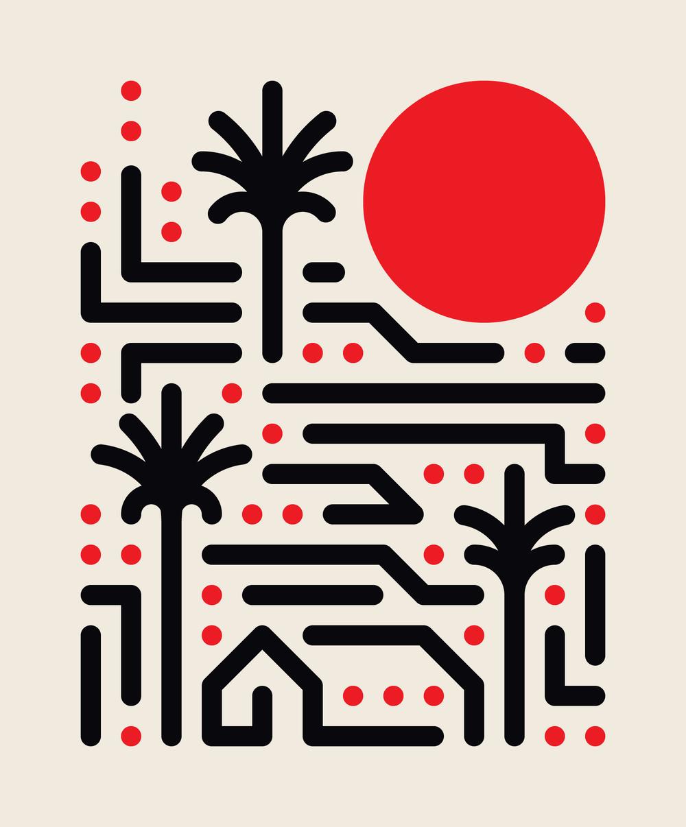 palmtree-pass.png