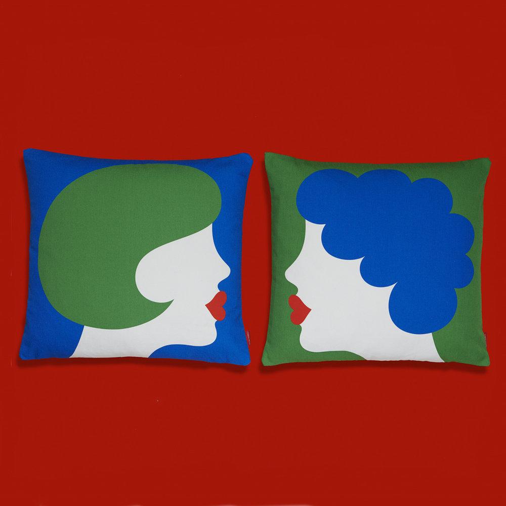 donna-donna-doppio-rosso--1024x1024.jpg