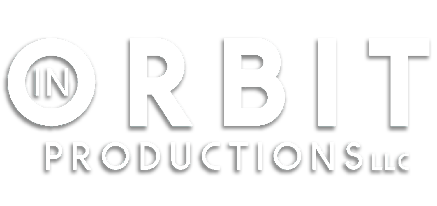 In Orbit Productions LLC