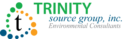 Trinity Source Group, Inc.