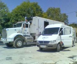 Sampling Van.jpg