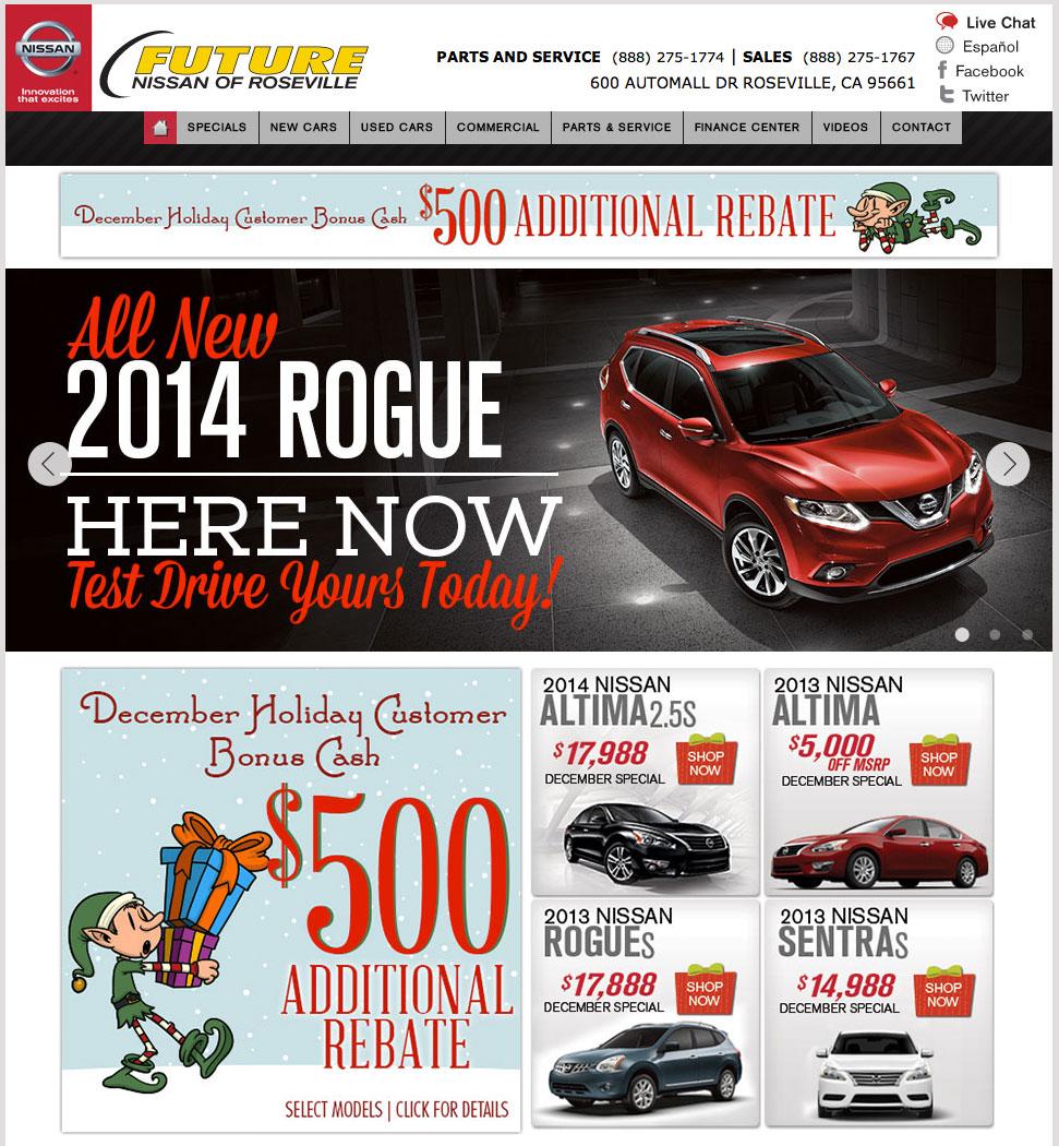 Roseville_Homepage.jpg