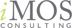 iMOS Consulting