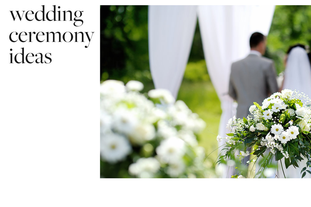 essay wedding attended Write an essay about a wedding ceremony  effective essay planning - duration: 9:40 excel in exams 35,182 views 9:40 easy wedding decor ideas:.