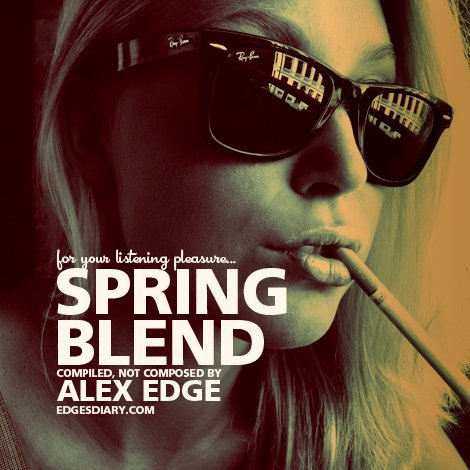 Spring_Blend_mix_by_Alex_Edge.jpg