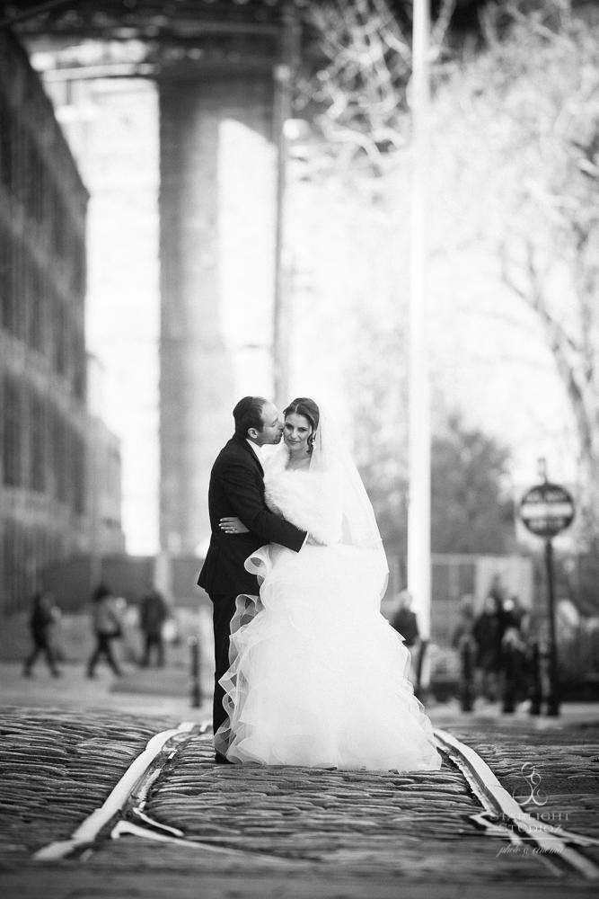 alex-edge-dj-wedding-at-elite-palace-nyc-4.jpg
