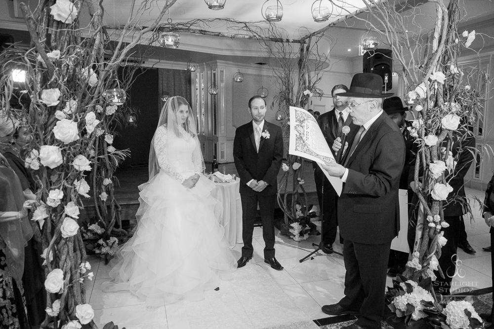 alex-edge-dj-wedding-at-elite-palace-nyc-5.jpg