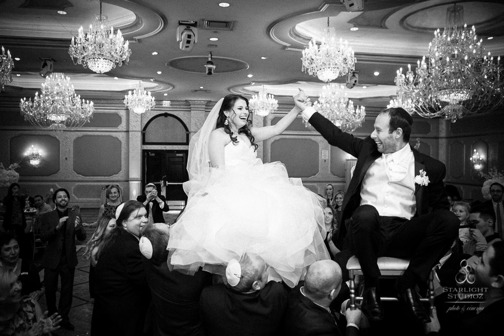 alex-edge-dj-wedding-at-elite-palace-nyc-8.jpg