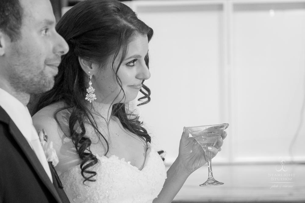 alex-edge-dj-wedding-at-elite-palace-nyc-11.jpg