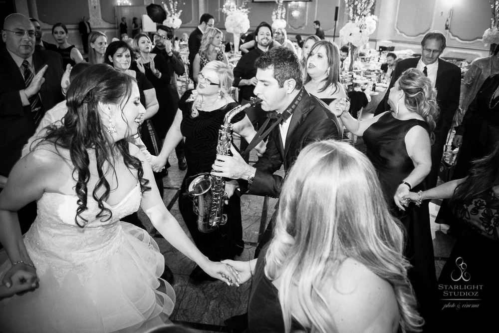 alex-edge-dj-wedding-at-elite-palace-nyc-12.jpg