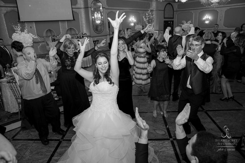 alex-edge-dj-wedding-at-elite-palace-nyc-14.jpg