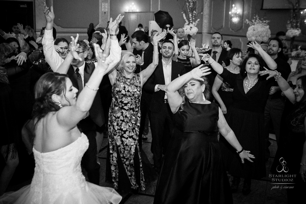 alex-edge-dj-wedding-at-elite-palace-nyc-15.jpg