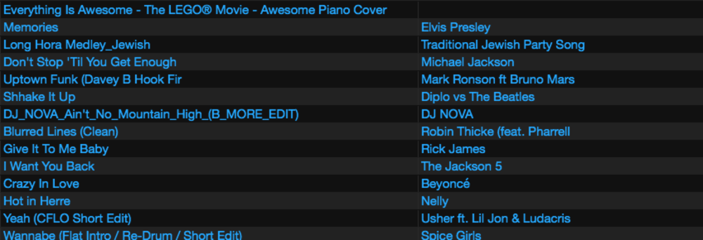 dj-alex-edge-wedding-at-sunset-terrace-nyc-set-list-1.png