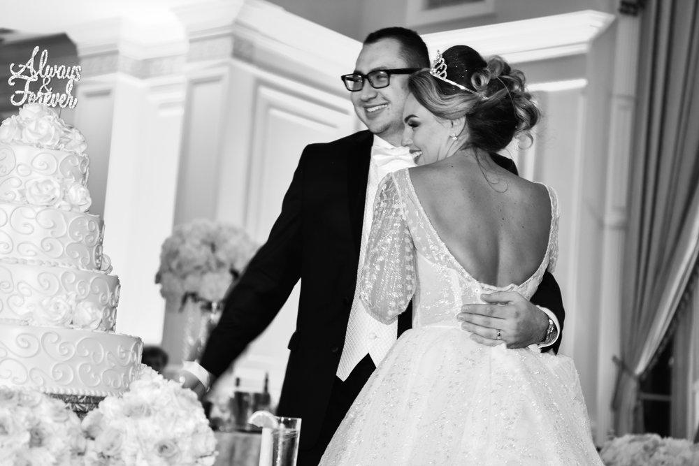 alex_edge_ti_fusion_ny_wedding_2.JPG