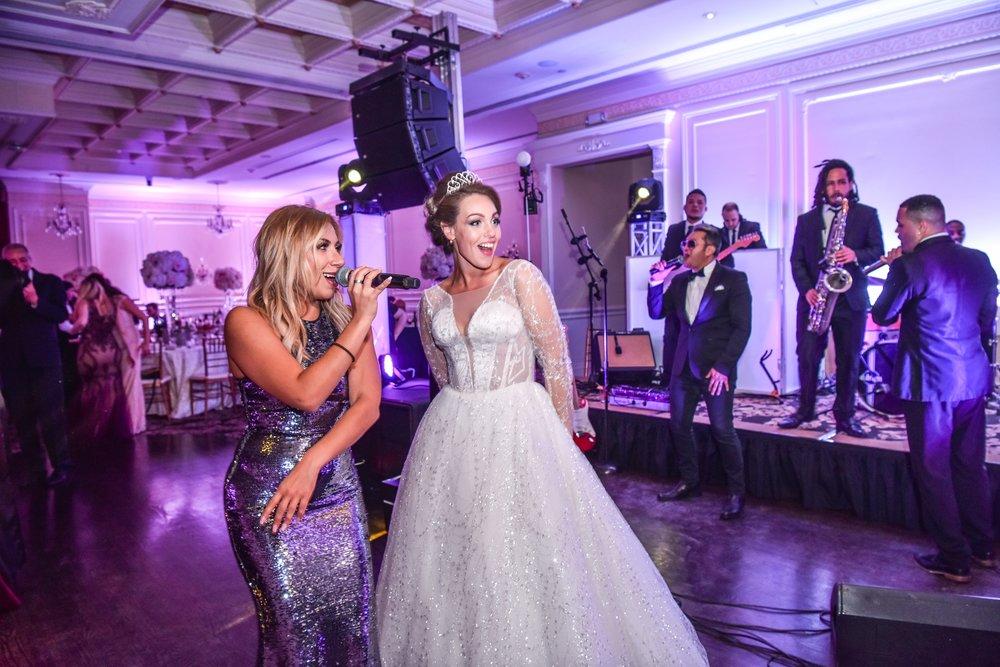 alex_edge_ti_fusion_ny_wedding_12.JPG