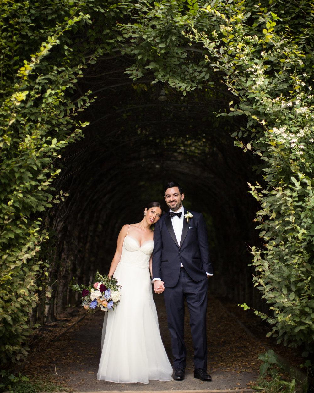 alex_edge_wedding_snug_harbor_ny_2.JPG