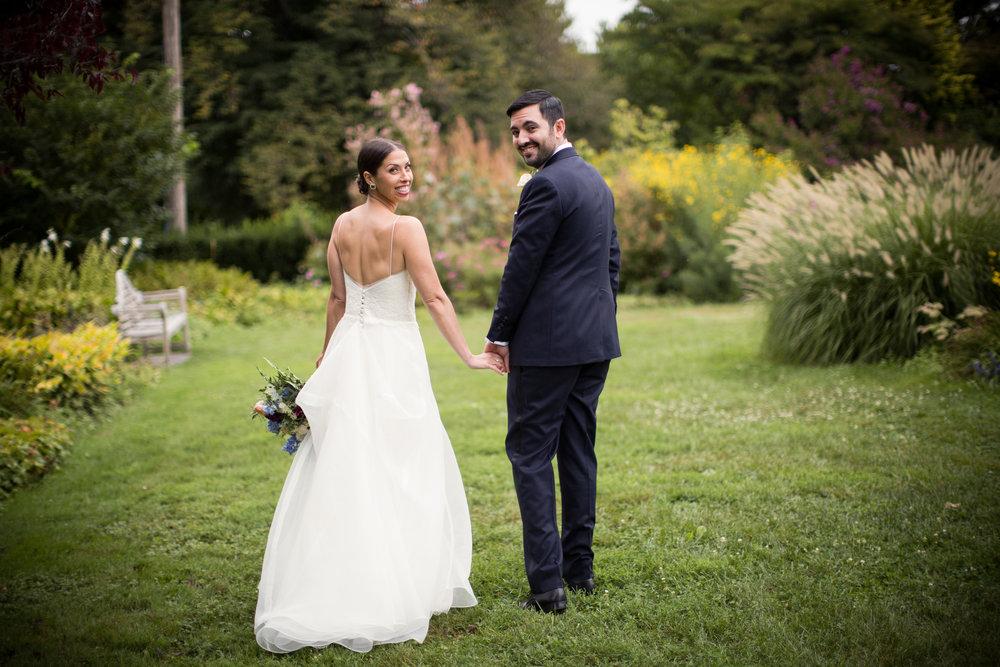alex_edge_wedding_snug_harbor_ny_1.JPG