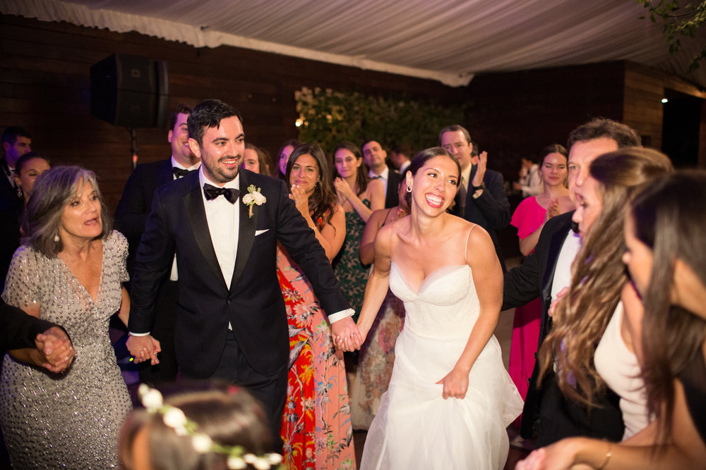 alex_edge_wedding_snug_harbor_ny_7.JPG