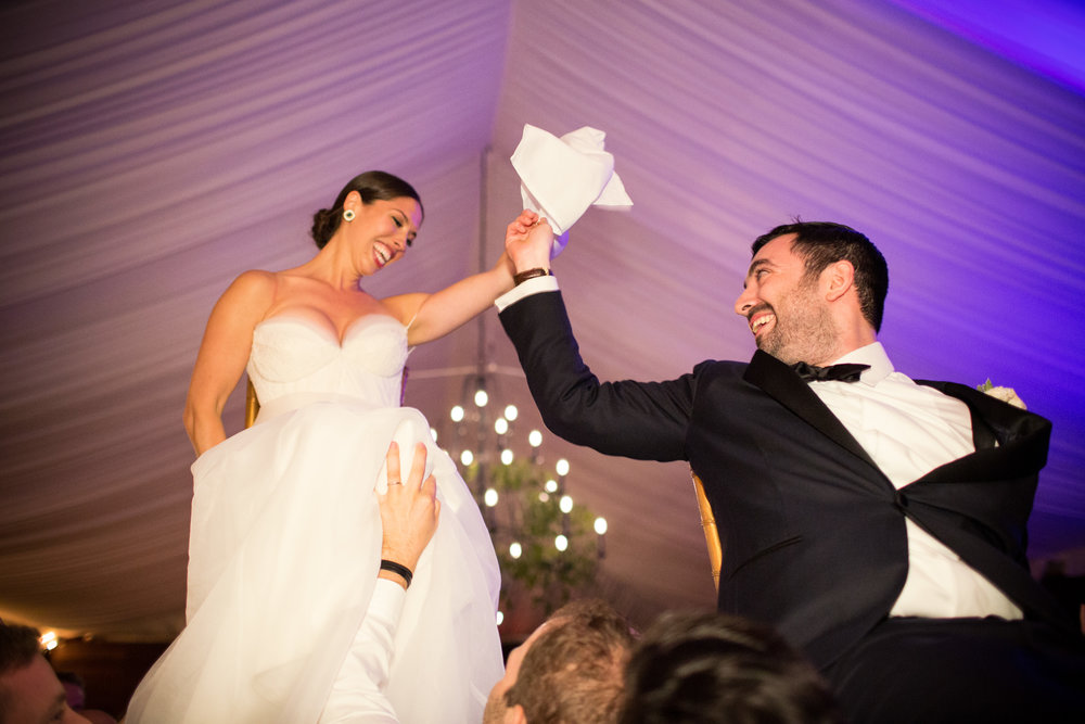 alex_edge_wedding_snug_harbor_ny_8.JPG