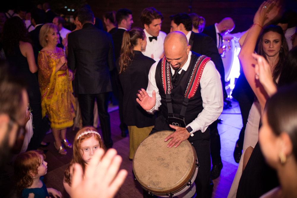 alex_edge_wedding_snug_harbor_ny_12.JPG