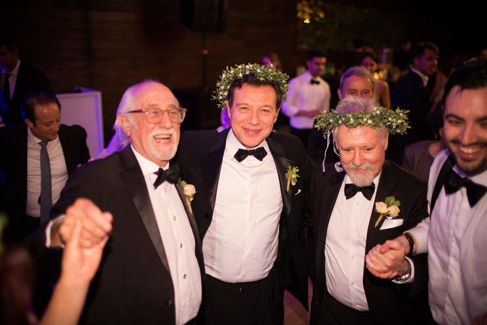 alex_edge_wedding_snug_harbor_ny_14.JPG